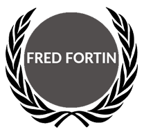 Fred Fortin – Blog personnel, affaires, technologies, startup, business, développement personnel -